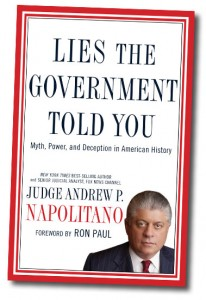 Judge_N_Lies_book.jpeg